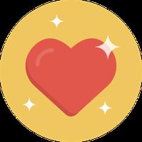 Frases Dia Dos Namorados Android Baixar Frases Dia Dos Namorados