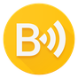 BubbleUPnP for DLNA/Chromecast 2.8.15