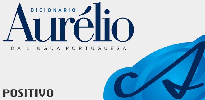 LINGUA DICIONARIO PORTUGUESA BAIXAR DA