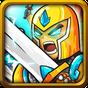 King of Heroes 1.0.1 APK