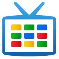2G Live Tv apk icon