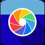 MaskApp Fotomontajes Premium 5.1