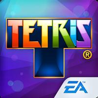 Icône de TETRIS