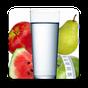 chế độ ăn uống giảm cân 1.0.0.6 APK
