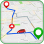 GPS, Maps, Navigations & Route Finder 1.8