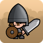 Mini Warriors 2.4.5