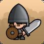 Mini Warriors 2.4.3