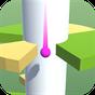 Helix Jumper 1.0.9 APK
