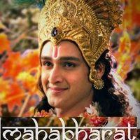 Ikon Mahabharata Full Episode