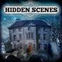 Hidden Scenes Mystery Mansion 1.0.2 APK