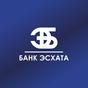 Эсхата мобайл банкинг 1.1.3