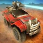 Survival Race HD 1.5 APK