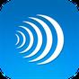 TelecomTV 1.0.0.7