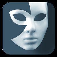 Avatars+: Photo Editor & Face Changer icon