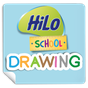 HiLo School Drawing 1.0