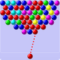 Bubble Shooter 6.4