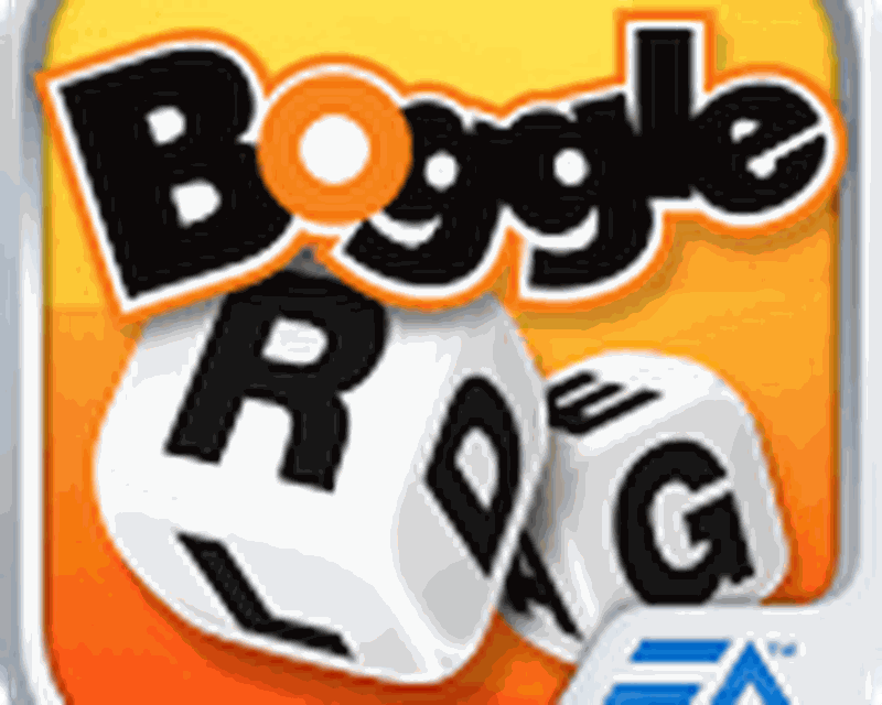 Boggle free android free download boggle free app ea.