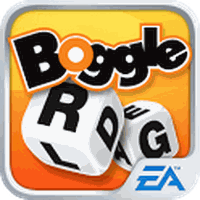 Boggle play free online boggle games. Boggle game downloads.