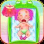 Jeux-nés des soins de bébé 2.4 APK