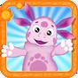 Moonzy. Crianças Mini-Games 1.4.8