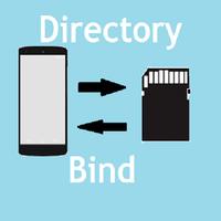 Baixar [ROOT] Directory Bind 0 2 0m APK Android grátis
