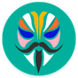 Magisk Manager : Premuim version  APK