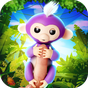 Fingerlings Fun Monkey WowWee 1.0 APK