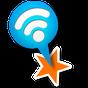 AT&T Smart Wi-Fi 3.4
