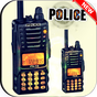 Radio de la policía Android gratis 1.0