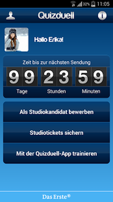 Quizduell App Kostenlos Downloaden