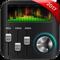 Müzik Ekolayzer 4.2