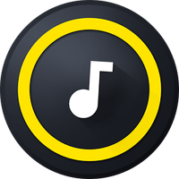Icono de Music Player