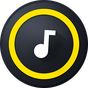 Music Player 1.1.6