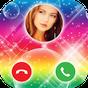 Call Wallpaper & Call Screen Changer & Call Flash 1.0.2 APK
