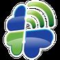 Loterias Mobile 3.0.6