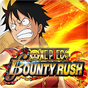ONE PIECE Bounty Rush 1.0.9 APK