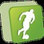 Voetbalzone 1.0.3