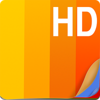 Premium Wallpapers HD apk icon