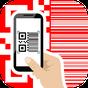QR scanner di codici a barre 1.1 APK