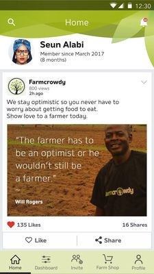 Image 4 of Farmcrowdy