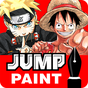 JUMP PAINT by MediBang 1.0.3