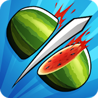 Fruit Ninja Fight apk icon