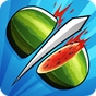 Fruit Ninja Fight  APK