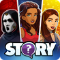 What's Your Story?™ 1.6.5