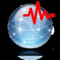 Ikon Earthquake Network - Realtime alerts