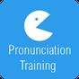 English Pronunciation Training v1.12 APK