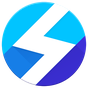 Super Browser 1.2.2