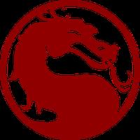 Mortal Kombat Moves apk icon
