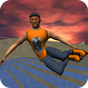 Inline Freestyle Extreme 3D 1.49