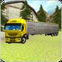 Farm Truck 3D: Cattle